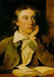 John-keats-190x270