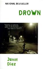 Drown_2